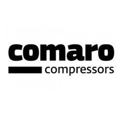 Бренд Comaro - винтовые компрессоры