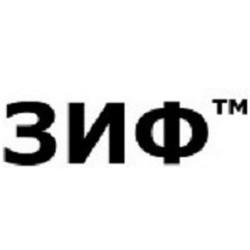 Бренд ЗИФ - винтовые и дизельные компрессоры