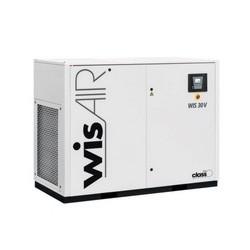 Бренд WIS - безмасляные компрессоры
