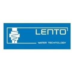 Бренд Almig-Lento - безмасляные компрессоры