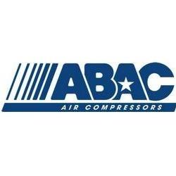 Бренд Abac - винтовые и поршневые компрессоры