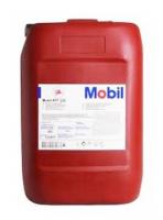 MOBIL RARUS 425 (20 л)