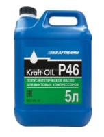 KRAFTMANN KRAFT-OIL P46 (5 л)