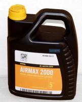 AIRMAX 2000 EKOMAK (5 л)