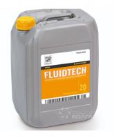 FLUIDTECH Ceccato (20 л)