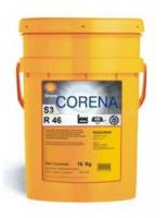 SHELL CORENA S3 R46 (S46) (20 л)