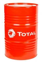 Total Dacnis 46 (1 л)