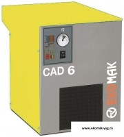CAD 11
