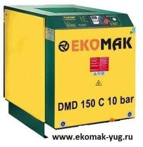 Компрессор DMD 150 C 8