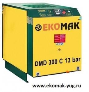 Компрессор DMD 300 C 7