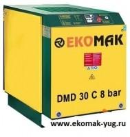 DMD 30 C 8