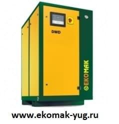 Компрессор DMD 400 C 8