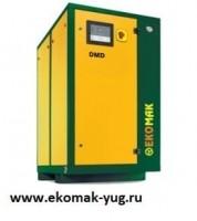 DMD 600 C 8