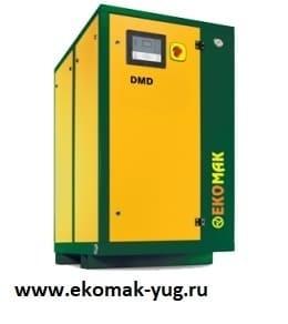 Компрессор DMD 600 C 13