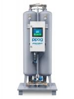 PPOG-93