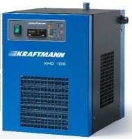 KHD 108