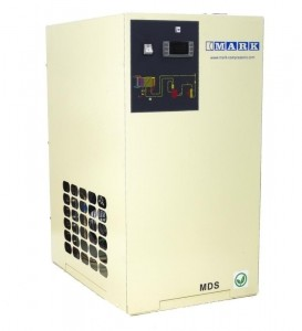 MDS105