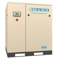 Компрессор MSS-18.5A/10