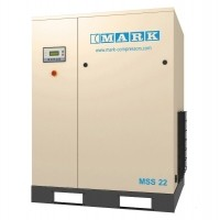 MSS-22A/10