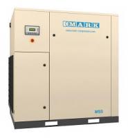 MSS-55A/10