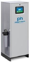 PH140HE -70C