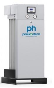 PH550S -40C
