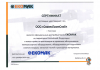 Компрессор EKO 250CD 13