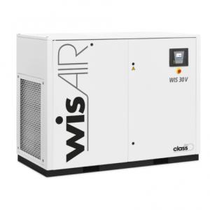 Компрессор WIS75V W 13 CE 400 50